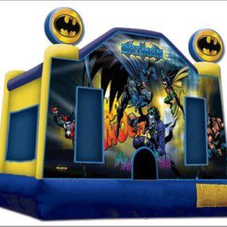 Batman_Bounce_fixed