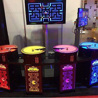Pacman_Battle_Royale_Fixed