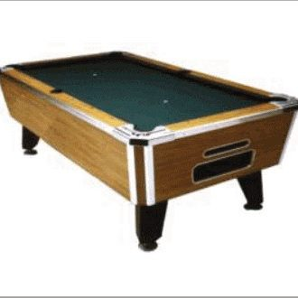 Table_Game__
