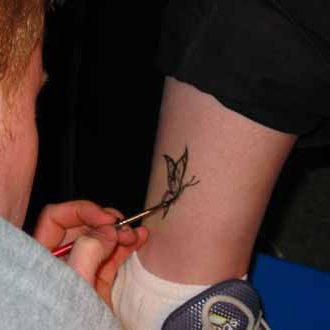 Temp_Tattoos